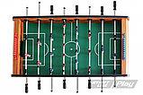 Мини-футбол CHAMPION SLP-3071, фото 4