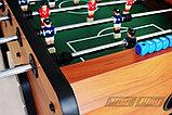 Мини-футбол CHAMPION SLP-3071, фото 5
