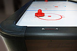 Аэрохоккей / Sport Ice / 7 футов SLP-8442, фото 5