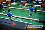 Мини-футбол Сlassic, фото 6