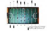 Мини-футбол Dusseldorf SLP-4824G1, фото 4