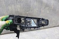 A0997604600 Кронштейн ручки двери передней правой для Mercedes C-klasse W205 2014- Б/У