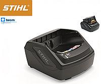 Зарядное устройство Stihl AL 101 — Купить в Алматы, фото 1