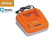 Зарядное устройство Stihl AL 300 — Купить в Алматы, фото 1