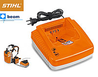Зарядное устройство Stihl AL 500 — Купить в Алматы, фото 1