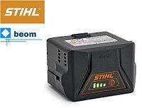 Аккумулятор STIHL АК 10 Li-ion  — Купить в Алматы, фото 1
