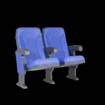 VIP кресло