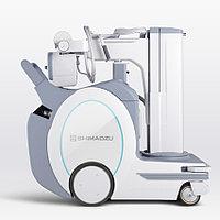 Палатный рентгеновский аппарат MobileDaRt Evolution