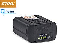 Аккумулятор STIHL AP 100  — Купить в Алматы, фото 1