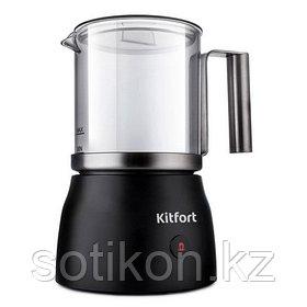 Капучинатор Kitfort КТ-712