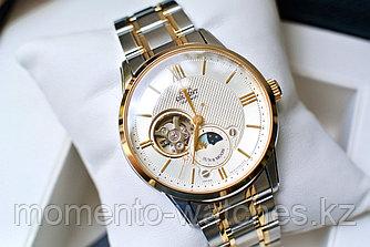 Мужские часы Orient RA-AS0001S00B
