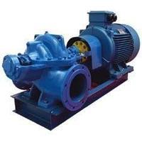 Агрегат Д200-36а с дв. 30,0кВт