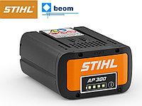 Аккумулятор STIHL AP 300  — Купить в Алматы, фото 1