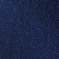 Плиточный Ковролин BETAP VIENNA 85_50 синий