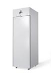 Шкаф холодильный 700 литров, температура от -5 +5C°.