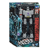 Transformers Generations WfC Earthrise. Вояджер