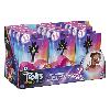 Trolls: Игровой набор Тролли в закрытой упаковке