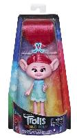 Trolls Игрушка кукла Тролли в ассортименте