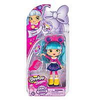 Кукла Shopkins (Shopkins) Риана Радио 57418, фото 1