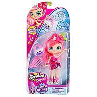 Кукла Shopkins (Shopkins) Айла Гибискус 57251