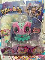 """Интерактивная игрушка Pixie Belles- Игрушка интерактивная """"Пикси Беллс"""