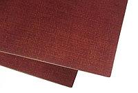 Листовой асботекстолит 80х1350 Г