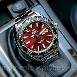 Мужские часы Orient MAKO III RA-AA0003R19B, RA-AA0004E19B