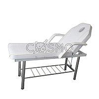 Массажный стол CS-HG1