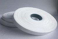 Фторопластовая лента Ф-4 ПН 0.2х120 ГОСТ 24222-80