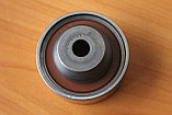 Ролик обводной ГРМ 4G69 OUTLANDER CU5W, GALANT DJ1A, GRANDIS NA4W, фото 2
