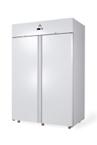 Шкаф холодильный 1400 литров, температура от -5 +5C°.
