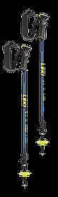 LEKI Vario XS - детские треккинговые палки (Германия)