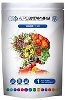 Удобрение AVA агровитамины 13,5 гр