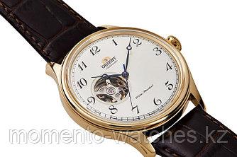 Мужские часы Orient RA-AG0013S10B