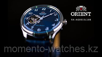 Мужские часы Orient RA-AG0015L10B