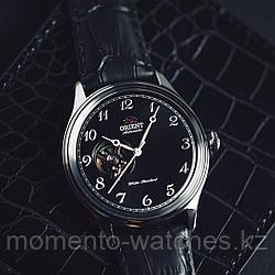 Мужские часы Orient RA-AG0016B10B