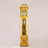 Напольные часы. Часовая мастерская Romanet Fabrik