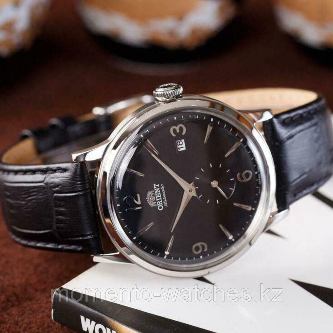 Мужские часы Orient RA-AP0005B10B
