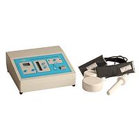 Аппарат для ДМВ - терапии ДМВ-02 «Солнышко»