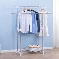 Вешалка напольная для одежды YOULITE YLT-0323A