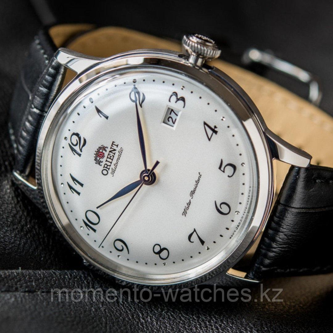 Мужские часы Orient RA-AC0003S10B