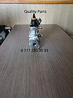 ТНВД Isuzu 6WG1 на экскаватор Hitachi ZX450, фото 1