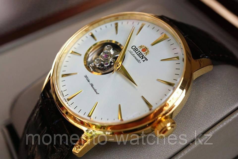 Мужские часы Orient SAG02003W0
