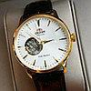 Мужские часы Orient SAG02003W0, фото 2