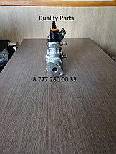 ТНВД Isuzu 6WG1 (топливный насос) на Hitachi ZX520