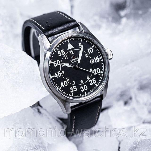 Мужские часы  Orient Flight II RA-AC0H03B10B