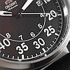 Мужские часы  Orient Flight II RA-AC0H03B10B, фото 4