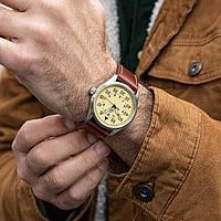 Мужские часы Orient Flight II RA-AC0H04Y10B