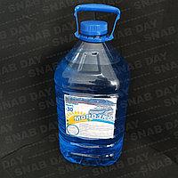 Зимняя жидкость для омывателя стекла -20*С, без метанола