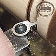 Резец токарный Robert Sorby Captive Ring Tool Set, фото 3
